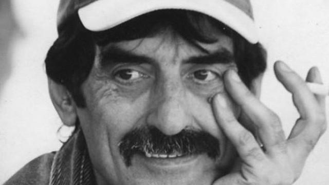 Actorul Valeriu Cazacu s-a stins din viață în dimineața zilei de 21 iulie