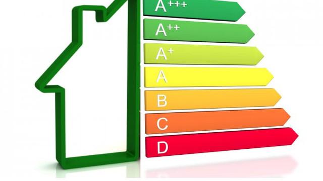 Cetățenii R.Moldova ar putea economisi 820 mln de lei anual dacă ar folosi electrocasnice de clasă energetică înaltă