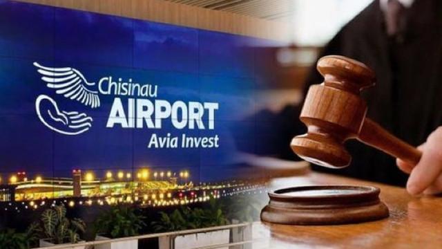 APP: Suma de 900 milioane de euro solicitată de Avia Invest în arbitrajul de la Stockholm este nejustificată (Bizlaw)