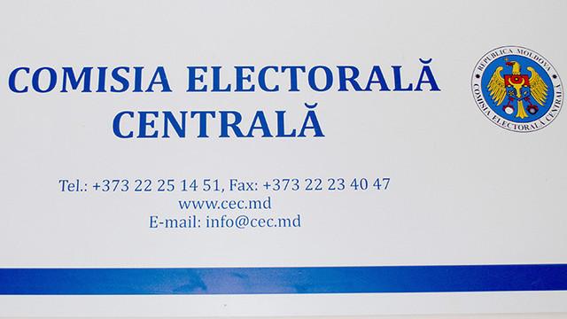 TABEL | Câți alegători sunt înscriși în RSA și cum explică CEC diferența dintre numărul acestora și cel al cetățenilor cu drept de vor atribuiți unităților administrativ - teritoriale
