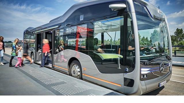 Primăria Chișinău a lansat public concursul pentru achiziționarea a 100 de autobuze