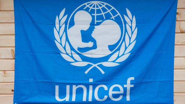 Recomandările UNICEF pentru profesori, elevi și părinți, în contextul pandemiei
