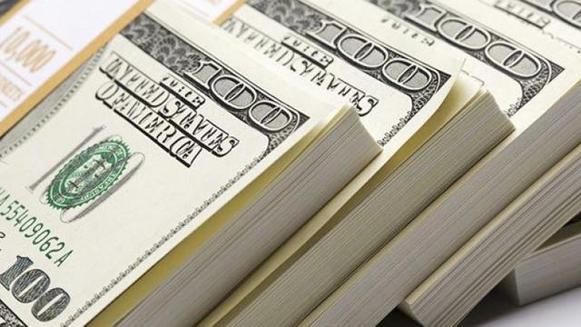 15 mln de dolari, împrumut de la Banca Mondială pentru modernizarea siguranței alimentare