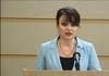 Reprezentanții Platformei DA atrag atenția asupra mai multor neclarități legate de redeschiderea grădinițelor