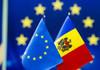 R.Moldova și Banca de Dezvoltare a Consiliului Europei au semnat împrumutul în valoare de 70 milioane euro
