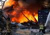 2.750 tone de nitrat de amoniu au stat la originea exploziei din Beirut. A avut puterea unui cutremur de magnitudine 4,5