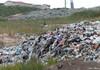 Primăria Chișinău lansează negocieri în vederea implementării proiectului deșeurilor solide