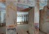 TURURI VIRTUALE GRATUITE | Vizitați de acasă obiective istorice spectaculoase din Egiptul Antic