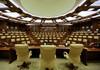A fost inițiată procedura de convocare a unei ședințe extraordinare în Parlament privind situația din agricultură, în care să fie audiați Ion Chicu și Ion Perju