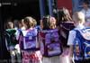 Coronavirus: Două școli se închid în Germania la numai câteva zile după începerea anului școlar