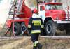 IGSU avertizează populația despre riscul incendiilor