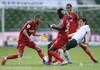 Fotbal: Doi jucători de la FC Koln, testați pozitiv la COVID-19