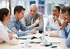 CNPF modifică procedurile de retragere a valorilor mobiliare deținute de acționarii minoritari (bizlaw.md)