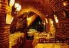 Cel mai vechi restaurant din lume, care funcționează de aproape 300 de ani, în pericol de a fi închis din cauza COVID-19