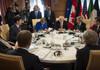 Donald Trump amână summitul G7 până după alegerile prezidențiale din SUA