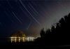 Curentul de meteori Perseide se va vedea cel mai bine în această noapte