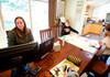 STUDIU | Îngrijirea copiilor în vreme de pandemie, mult mai stresantă pentru mame decât pentru tați