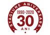"""Teatrul Național """"Satiricus I. L. Caragiale"""" își va deschide cea de-a XXX-a stagiune"""