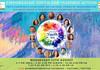Astăzi este Ziua internațională a tineretului