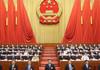 Avertismentul SUA: Strângeți rândurile împotriva Chinei, un adversar mai dificil decât era URSS în timpul Războiului Rece
