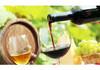 De la începutul anului, R.Moldova a exportat vinuri în 56 de țări ale lumii