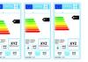 UTIL | Tipuri de etichete de eficiență energetică pentru aparatele de uz casnic