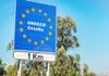 Grecia extinde restricțiile de călătorie pentru români până la 31 august