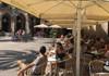 Motivul pentru care o regiune din Spania a interzis fumatul la terase