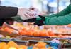OMS răspunde Chinei: Coronavirusul NU se transmite prin alimente