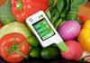EXPERTIZĂ la fructe și legume în R.Moldova: Toate probele de pepene galben și ridiche arată cantități sporite de nitrați. Ce arată alte probe