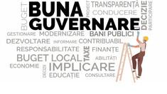 Trei raioane vor participa la un program de granturi pentru guvernare locală