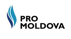 Pro Moldova cere declararea situației excepționale în agricultură