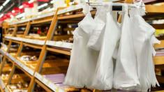 Chile devine prima țară din America Latină care interzice pungile de plastic în magazine. Amenzile mari vor primi cei care nu se conformează