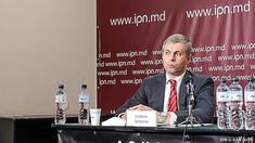 Vladislav Gribincea: Judecătorul care nu poate rezista influențelor politice nu are ce căuta în sistem