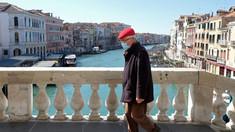 Record de decese provocate de COVID-19 în Italia