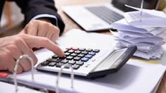 Legea bugetului de stat pentru 2021 va fi aprobată în noiembrie