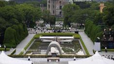 Japonia a comemorat, la Hiroshima, primul atac nuclear din istorie