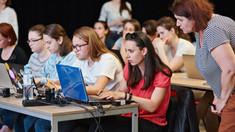 RAPORT | Doar o treime din întreprinderi sunt gestionate și deținute de femei în R.Moldova