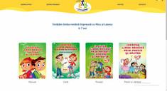 A fost lansată o platformă bilingvă pentru învățarea limbilor română și găgăuză