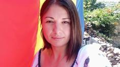 Nodul Gordian | Cum a ajuns tricolorul României corp delict într-un proces de judecată (Audio)