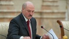 Președintele Lukașenko anunță reținerea unor cetățeni americani înaintea alegerilor prezidențiale