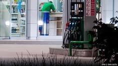 Noi reguli de amplasare a stațiilor PECO și a depozitelor de produse petroliere