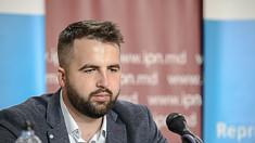 Mihai Mogîldea: Va depinde foarte mult de respectarea angajamentelor față de cetățeni și de UE