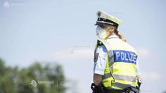Amenințări cu bombă la mai multe agenții de sănătate publică din vestul Germaniei