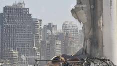 Explozii la Beirut: Demisii în serie ale deputaților libanezi