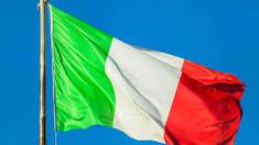 COMUNICAT | Care sunt condițiile de intrare pe teritoriul Italiei pentru cetățenii R.Moldova