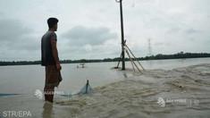 India: Bilanțul deceselor în urma alunecării de teren din statul Kerala a urcat la 42