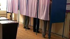 Numărul secțiilor de votare deschise de R.Moldova în Rusia ar putea fi majorat