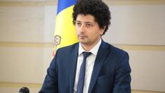 Un deputat solicită demiterea șefului Agenției Rezerve Materiale