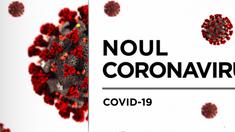 Ultimă oră | 181 cazuri noi de COVID-19 au fost confirmate în R.Moldova